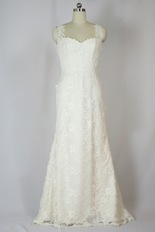 Blue_sky_bridal_consignment