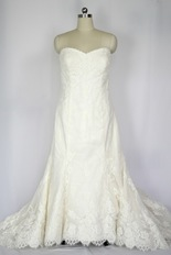 Seattle_bridal_gown
