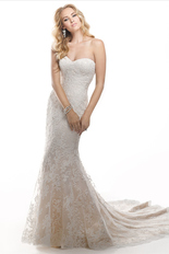 Maggie-sottero-chesney-4ms853jk-alt1