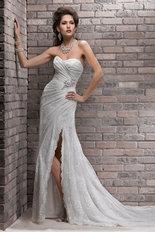Maggie-sottero-spring-2013-myra-ivory-lace-wedding-setwoinn