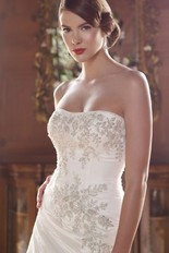 Casablanca-bridal-1996-wedding-dress-02.642