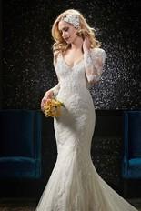 Marys-bridal-6419-wedding-dress-01.180