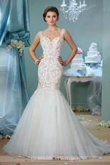 Enchanting-by-mon-cheri-216153-wedding-dress-01.1946