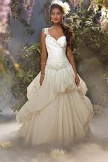Alfred-angelo-ball-gown-204-tiana-diamond-white-2012-424484