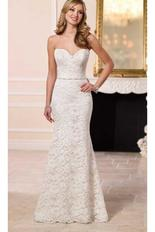 Stella-york-fit-and-flare-6124-porcelain-ivory-2015-792875