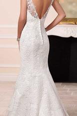 Stella-york-spring-2016-wedding-dress-6125_alt2_zoom