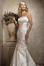 2257-satin-back-taffeta-dress-by-allure-bridal-exclusivealt4