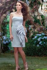 Cb9ee698a1861ad592199eab469c8e7f--disney-princess-bridesmaids-alfred-angelo