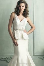 9101-by-allure-bridals