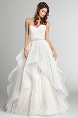 Alvina-valenta-bridal-tulle-ball-horsehair-cascades-ivory-lace-strapless-sweetheart-jeweled-belt-natural-9551_x6