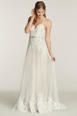 Ti-adora-bridal-a-line-placed-lace-sweetheart-jeweled-closures-crystal-embroidered-natural-7560_x4