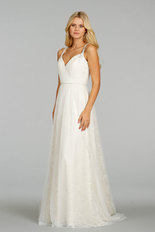 Ti-adora-bridal-modified-a-line-gown-sweetheart-neckline-jeweled-straps-keyhole-back-shirred-skirt-7404_x4