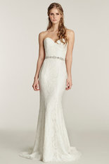 Ti-adora-bridal-lace-trumpet-bridal-strapless-sweetheart-corset-lace-jeweled-belt-natural-waist-7552_x5