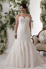 Other-callista-bridal-aruba-2017-1136491
