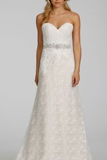 Ti-adora-bridal-a-line-gown-embroidered-natural-waist-strapless-sweetheart-lace-7457_x1